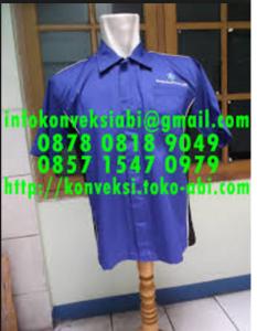 bikin seragam kerja murah di jakarta