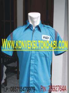 buat baju seragam kerja murah di jakarta