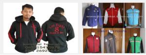 konveksi jaket di jakarta