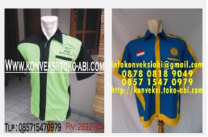 Tempat Pesan Baju seragam kerja murah di jakarta