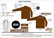 design jaket