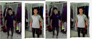 konveksi pakaian seragam kerja