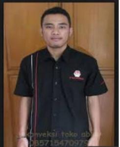 konveksi baju seragam kerja kantor murah