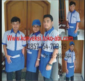 baju-seragam-restaurant