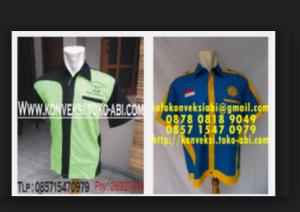 buat-baju-seragam-kerja-kantor-tangerang
