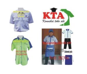 buat-baju-seragam-kerja