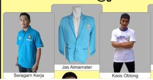 konveksi baju seragam kantor