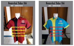 baju-seragam-kerja-karyawan-pabrik