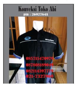 vendor-konveksi-baju-kerja